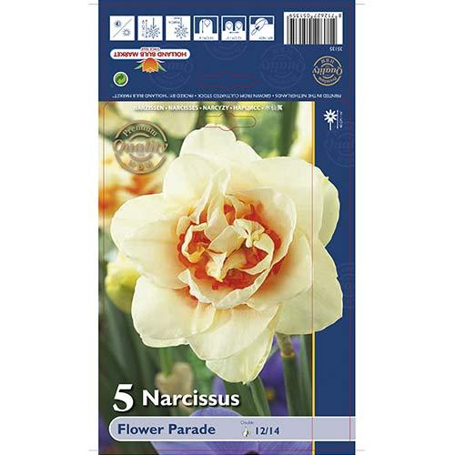 Narcis Flower Parade изображение 1 артикул 67667